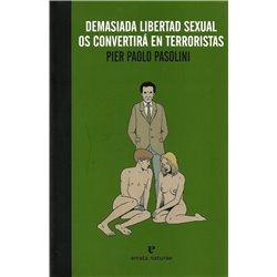 Libro. EL ENGAÑO DE LA MIRADA DEL OBJETO AL CINE
