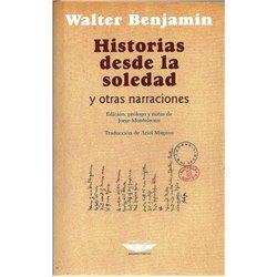 LOS CABALLEROS LAS PREFIEREN RUBIAS PERO SE CASAN CON LAS MORENAS