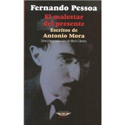 Libro. LOS LIBROS DE LA SELVA