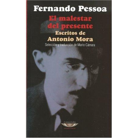 Libro. LOS LIBROS DE LA SELVA - RUDYARD KIPLING