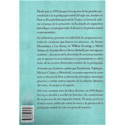 Libro. EL PAYASO QUE HAY EN TI