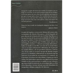 Libro. EL CUERPO POÉTICO
