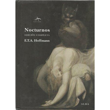 Libro. BILLY BUDD, MARINERO