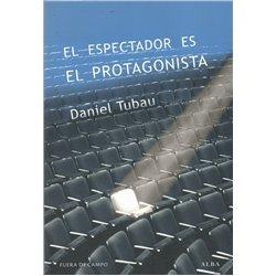 Libro. LA AVENTURA DE DIRIGIR UN CASTING
