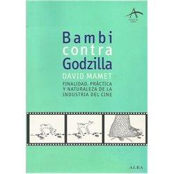 Libro. ANATOMÍA DEL GUIÓN - EL ARTE DE NARRAR EN 22 PASOS
