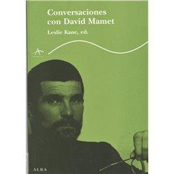 Libro. ESCRIBIR CINE - GUÍA PRÁCTICA PARA GUIONISTAS