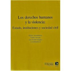 EL NIÑO CRIMINAL
