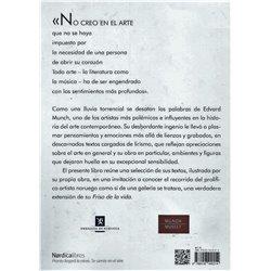DVD - PINA (Criterion)