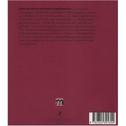 Libro. MOULDMAKING AND CASTING