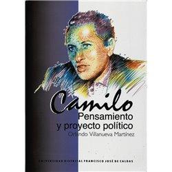 Libro. MILAGRO DE LA ROSA