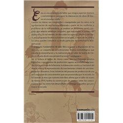 EL JINETE AZUL (DER BLAUE REITER)