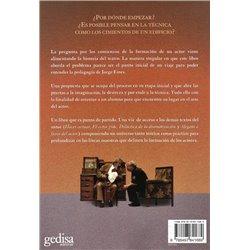 LES MYTHES DE LA MARIONNETTE