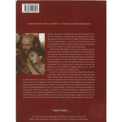 CÓMICS, TÍTERES Y TEATRO DE SOMBRAS