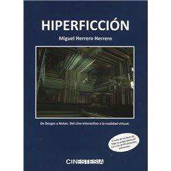 ENTRETELONES - TEATRO DE TÍTERES EL ESCONDITE