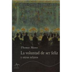 HISTORIA DE LA TEORIA DE LA LITERATURA (EL SIGLO XX HASTA LOS AÑOS SETENTA)