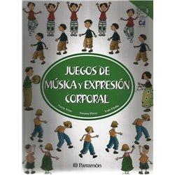 ADRIÁ GUAL - TEORÍA ESCÉNICA