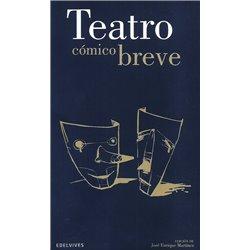 Libro. LA FORMACIÓN DEL ACTOR