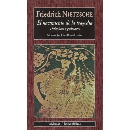 Libro. VERSO Y TEATRO. GUÍA TEÓRICO - PRÁCTICA PARA EL ACTOR