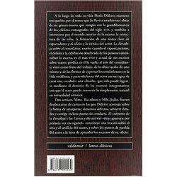 CINE, DEPORTE Y GÉNERO