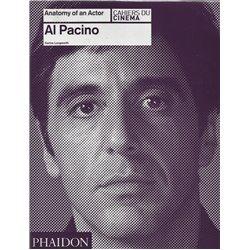 EL ARTE SECRETO DEL ACTOR - DICCIONARIO DE ANTROPOLOGÍA TEATRAL