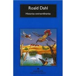 Libro. EL EXTRAÑO CASO DEL DOCTOR JEKYLL Y EL SEÑOR HYDE