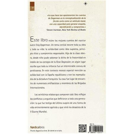 Libro. JUEGOS DE MÚSICA Y EXPRESIÓN CORPORAL