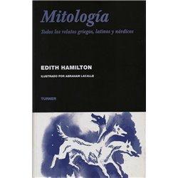 Libro. BOUVARD Y PECUCHET