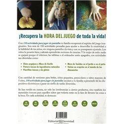 CINE DIGITAL ESCENARIOS DE CIENCIA FICCIÓN