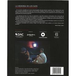GLOSARIO ILUSTRADO DE LAS ARTES ESCÉNICAS