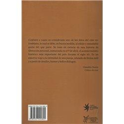 Libro. 101 EJERCICIOS DE DANZA CONTEMPORÁNEA PARA NIÑOS Y JÓVENES
