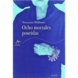ANTOLOGIA DEL DECADENTISMO (1880 - 1900)