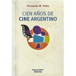 Libro. EL HOMBRE DESCONOCIDO
