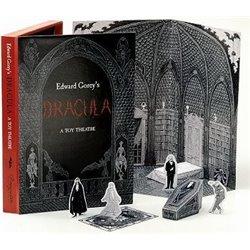 Libro. LA VUELTA AL MUNDO EN 25 MITOS (INCLUYE 2 CD)