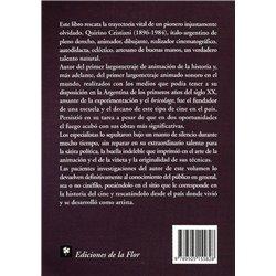 CINEMATOGRAFÍA EN COLOMBIA