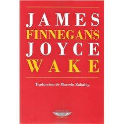 EL CARACTER AFIRMATIVO DE LA CULTURA