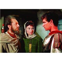 Libro. ESPACIOS PARA NIÑOS