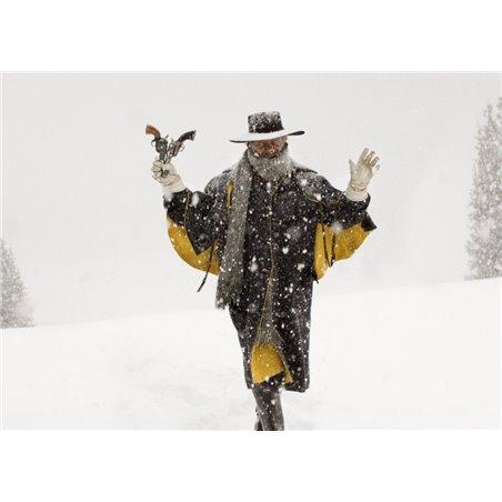 Libro. MAMARRACHO - (UNO PARA DIBUJAR) POR LINIERS