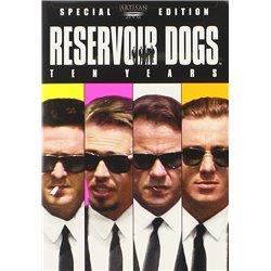 CD. ANNIE