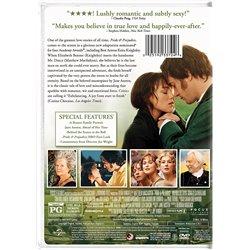 CD. THE THREEPENNY OPERA