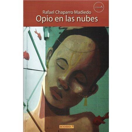 Libro. TEORÍA DEL ARTE MODERNO