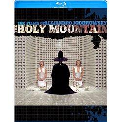 HONG KONG COMICS - A HISTORY OF MANHUA