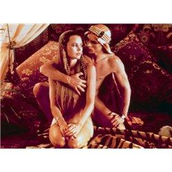 APRENDE A DIBUJAR CÓMIC - VOL 6