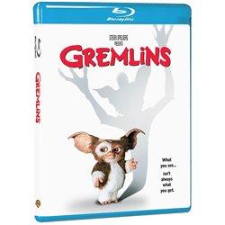 BluRay - BEN-HUR