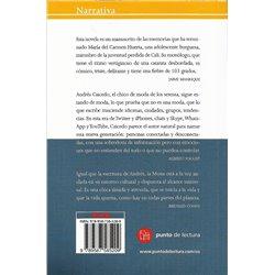Libro. METAFÍSICA Y BELLEZA