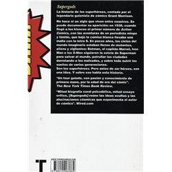 DVD. ANNA KARENINA