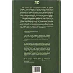 Libro. CARTAS A THEO