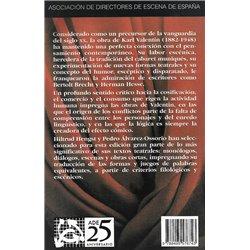 BluRay - GREMLINS