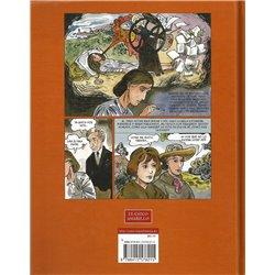 Libro. PRAGMATISMO - GIOVANNI PAPINI