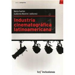 CARBONCITO 18