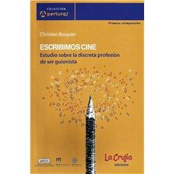EL AMERICANO PERFECTO - TRAS LA PISTA DE WALT DISNEY